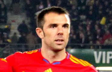 Kerala Blasters top off their transfer business with marquee signing Carlos Marchena