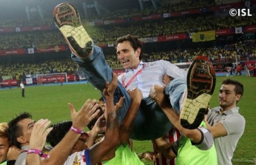 Play-by-Play: Atletico de Kolkata beat Kerala Blasters in penalties, win 2nd ISL title