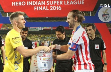 The Final Fighters: 6 players who dazzled or proved to be a dud at the ISL 2016 grand finale