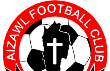 Aizawl FC release 2 foreign players, yet to sign their head coach for I-League