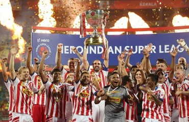 #TFGtake: How the ISL can be structured better to let the best team win the league and represent India