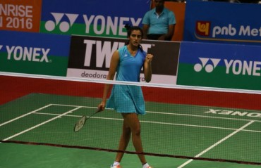 DESI DAZZLERS: Star Indian shuttlers to watch out for in PBL 2017