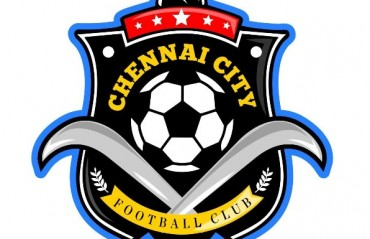 Chennai City FC tickets to start from Rs. 25; Sale starts in two days