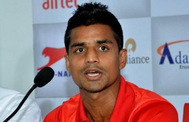 Mehtab Hossain vows to quit East Bengal if they don't win I-League this season