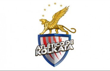 TFG Football Podcast: Atletico de Kolkata's second ascent to the champions' stand