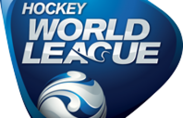 Camp for Men's Hockey World League Final begins on Sept 5
