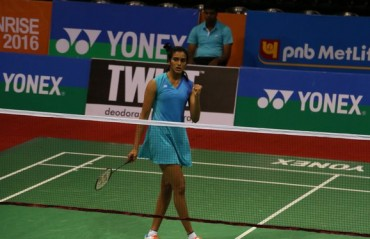 TEAM PREVIEW: Sindhu to lead a well- structured Chennai Smashers squad