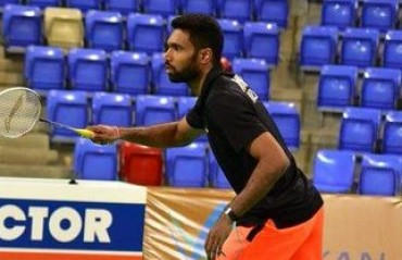 #TFGinterview: Coaching a new role for me; will help Chennai win the tile, says Arun Vishnu