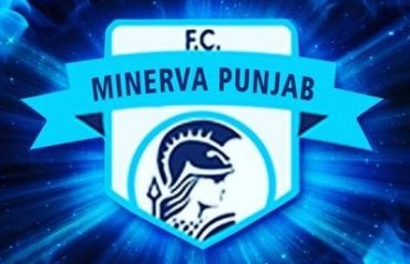 TFG Football Podcast: Minerva Punjab FC -- Resurgence of a Region