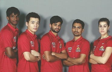 MATCH PREDICTION: Hyderabad Hunters likely to triumph over Awadhe Warriors for a second consecutive win