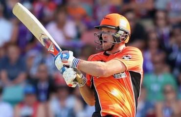 TFG Cricket Podcast Ep. 001: Fantasy cricket tips for Scorchers v Heat BBL clash