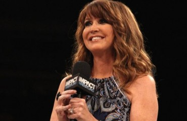 Anthem acquires Impact Wrestling, Dixie Carter to have new role