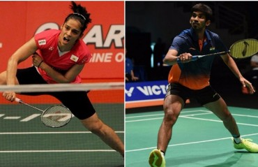 Awadhe Warriors go up the points table after absolutely axing Delhi Acers 6: (-1)