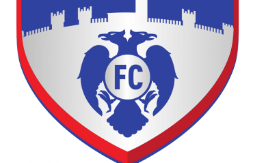 FOREIGN ASSETS: Bengaluru FC's foreigners perfectly complement their deep domestic roster