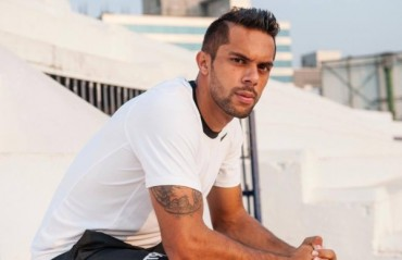 #TFGtake: Robin Singh's return to East Bengal brings his footballing journey to a full circle