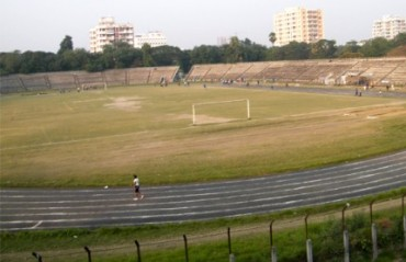 TFG Indian Football Podcast: Bagan search for home, Robin signs for EB, India U-17 victorious
