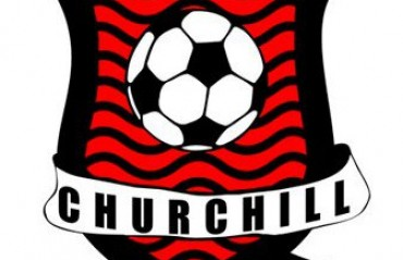 INDIAN ACES: Churchill Brothers tap into top local talent to have a memorable homecoming season