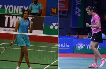 SF 1 Prediction: Saina vs Sindhu to highlight tonight's semi-final clash between Awadhe & Chennai; Warriors likely to take the tie
