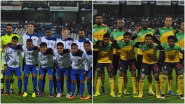 Play by Play - Chennai City's long fight ends with Bengaluru substitutes delivering late goals