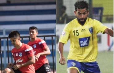 PREVIEW: Bengaluru FC host Mumbai FC; Tactical battle of the two new Coaches