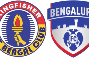 Play-by-Play: Bengaluru bested at Barasat, Robin makes a roaring return, East Bengal announce themselves