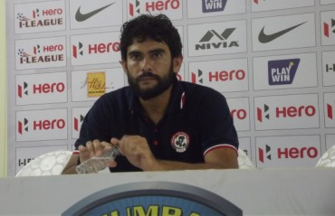 Khalid Jamil after beating his former team says it was one of the happiest days of his life