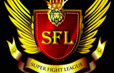 Tiger Shroff to co-own Bengaluru Tigers in Super Fight League