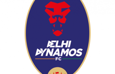 Delhi Dynamos FC announce Ashish Shah as their new CEO