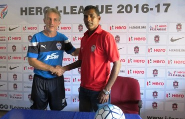 Preview: Churchill Brothers must attack to stop Bengaluru FC in their tracks