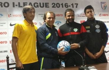 PREVIEW: Clean sheet would be a decent result for Minerva; Mumbai must define a designated striker