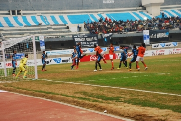 Play-by-Play: historic maiden top division win for Minerva Punjab; Mumbai handed their 5th straight defeat