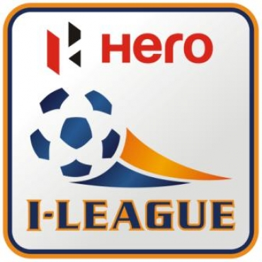 AIFF meets tomorrow to discuss road map for troubled I-League