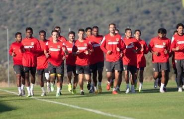 Atletico de Kolkata win first friendly match in Spain