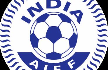 Onus on Govt, AIFF to lift Indian football : Bundesliga CEO