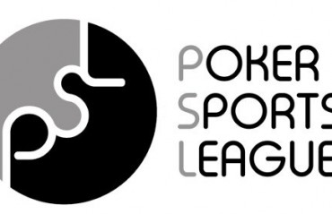 India's first ever Poker Sports League is ready for Season 1