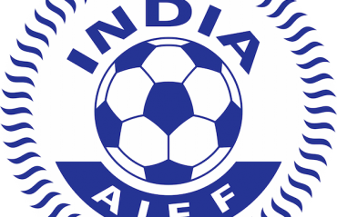 ISL, I-League merger: AIFF decides to form working group