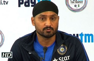 Virat is great, but Sachin faced better bowlers: Harbhajan