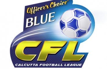 Match fixing allegations rock Calcutta Football League