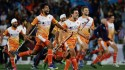 Kalinga Lancers beat Uttar Pradesh Wizards 4-3 in a dramatic penalty shootout