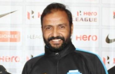 PRE-MATCH QUIPS: Minerva FC's coach Surinder says team can do much better
