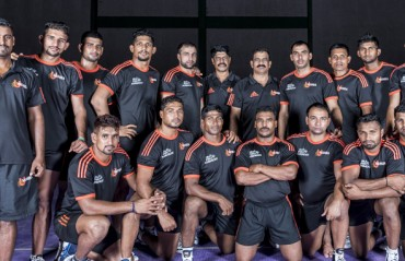 U Mumba announces the College edition of its grassroots Kabaddi Programme