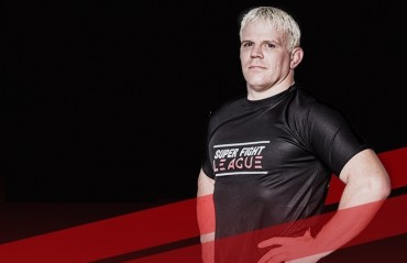 #TFGinterview: Dennis Hallman talks his journey With SFL, Indian MMA fighters, retirement and more