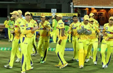 CSK show interest to own a team in South Africa's new T20 league