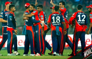 IPL-10, TEAM PREVIEW: Delhi Daredevils no pushovers, but who will lead them?