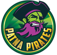 Patna Pirate, News, Scores, Players, Match Report | The ... Badminton Player Png